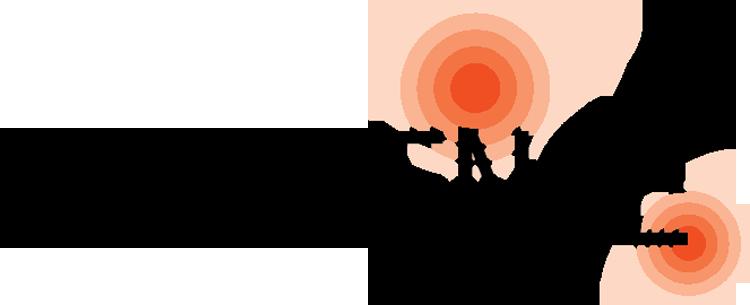 CITY SENSE_logo_ny