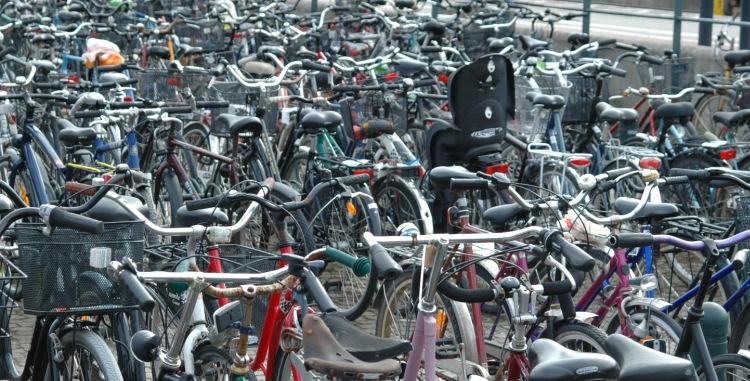Cykelparkering_Blog