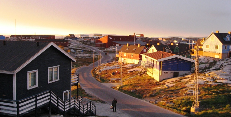 Grønland_blog