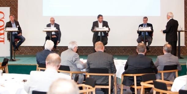 Decision Seminar,Vejle_blog