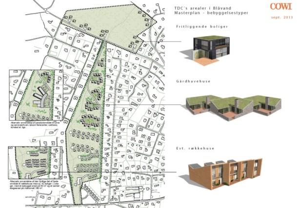 A3-masterplan_kort_med_ref-bygninger_blog