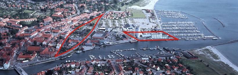cropped-kerteminde-havn_forside_blog_blc3a5-med-afgrc3a6nsning