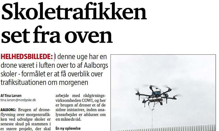 Droner i Aalborg_v4