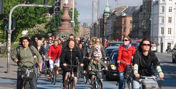 Cyklister_blog
