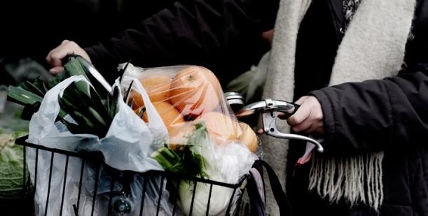 Cykling_Detail_blog