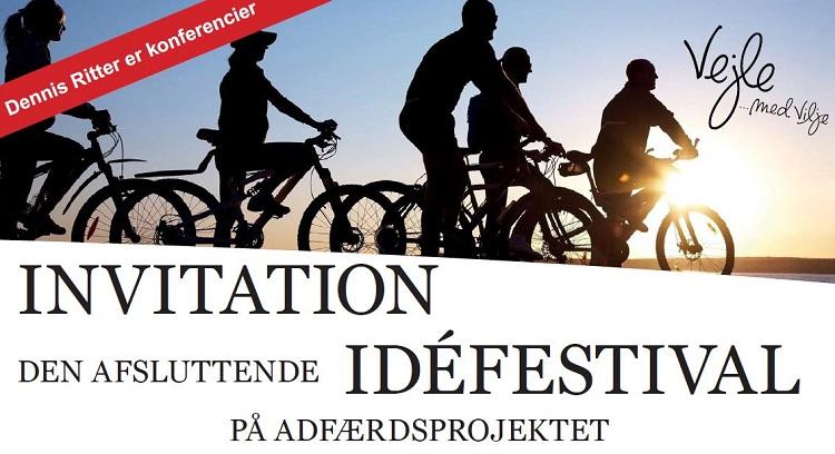 Cykel-event_Vejle2016.JPG