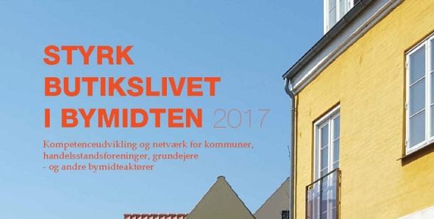 styrk-butikslivet-2017