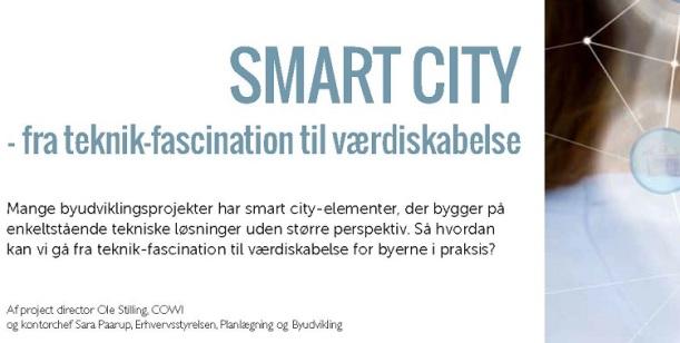 SMART City_blog