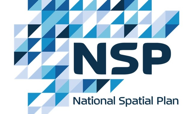National Spatial Plan3