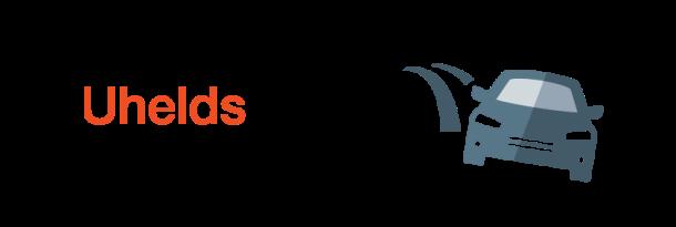 Logo_Front page_Uheldsportalen