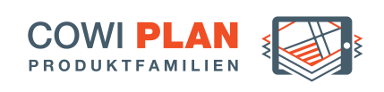 Logo_COWI_PLAN_Digitale_Produktfamilien.png