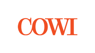 COWI_logo_ RGB_orange