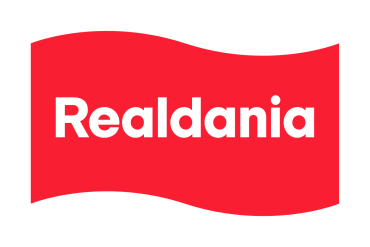 Realdania_rw_100mm_RGB-01