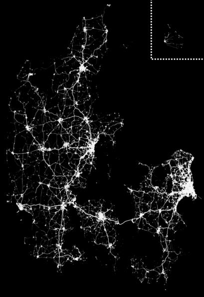 Denmark_in_15_minutes