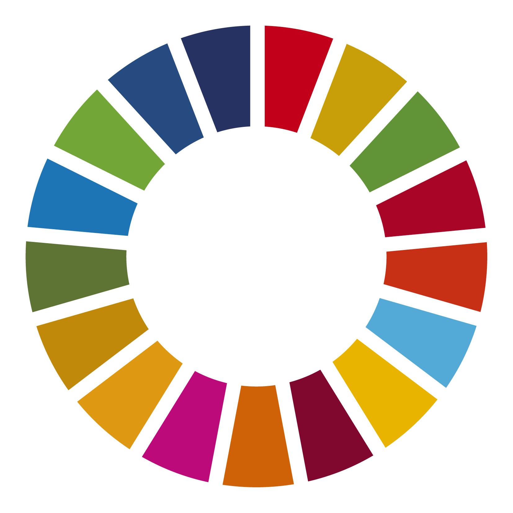 Verdensmaals-white-baggrund-RGB